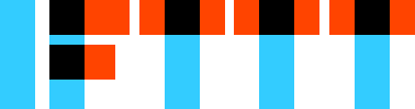 Ifttt wordmark screen