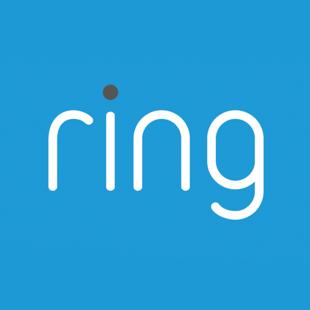 Ifttt Ring Doorbell