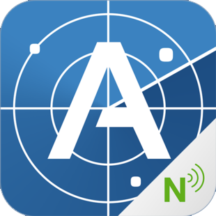 Iphone Mobile Application Development Tutorial Pdf