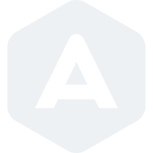 Automatic Pro