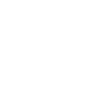 Comcast Labs