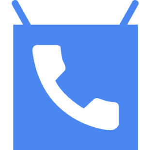 Android Phone Call