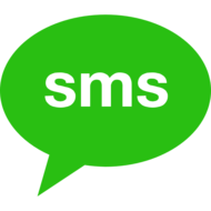 køn symbol sms dating