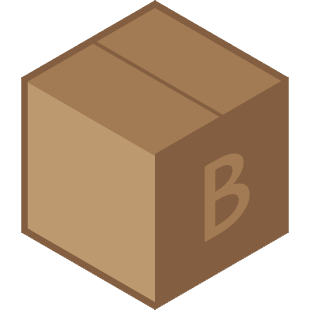 Boxoh Package Tracking