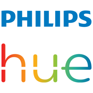 connect philips hue to hundreds of apps ifttt. Black Bedroom Furniture Sets. Home Design Ideas
