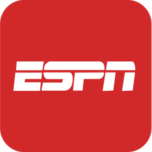Connect ESPN to hundreds of apps - IFTTT